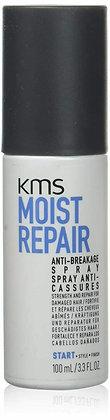 MR Anti-Breakage Spray 100ml.