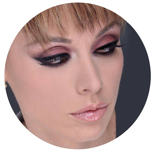 maquillajeOJOScircle.jpg