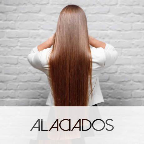 ALACIADOS