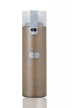 Inkarami Platinum Treatment 200 ml.
