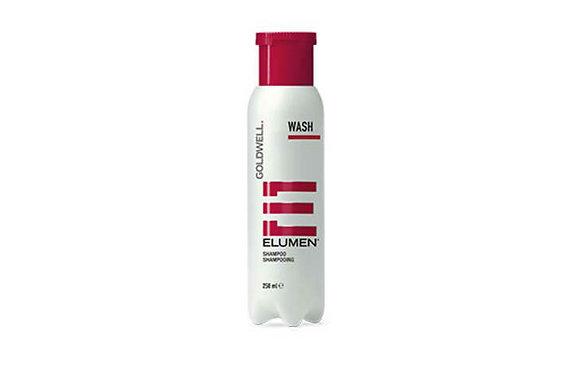 Elumen Wash 250ml.