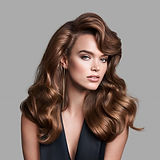 HOWTODO-PRODUCTION-WELLA-DELUXE-01-1024x