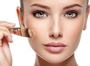 maquillaje.jpg