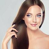 89331508-joven-hermosa-modelo-de-cabello