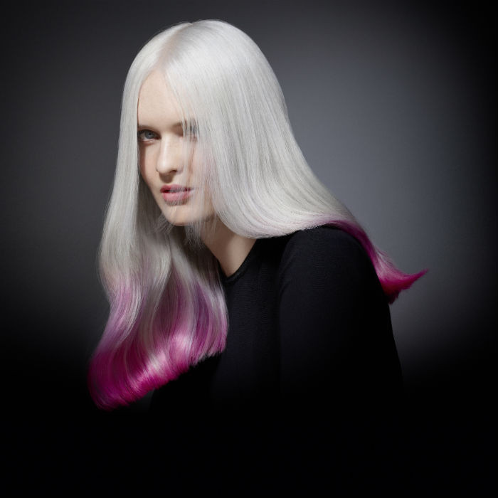 Colour-washing-by-Goldwell.jpg