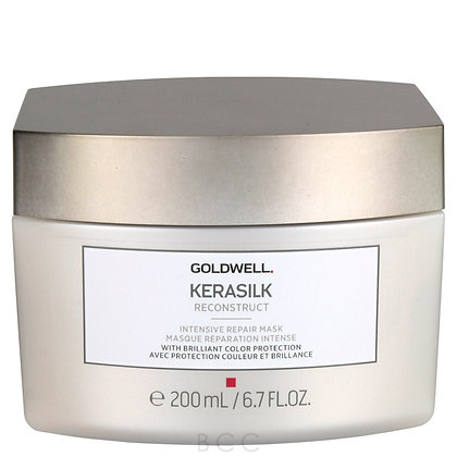 KS Reconstruct Intensive Repair Mask 200ml.