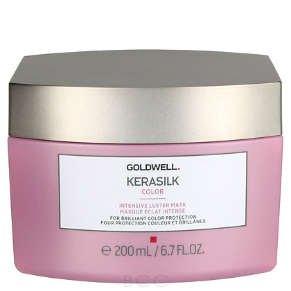 KS Color Intensive Luster Mask 200ml.