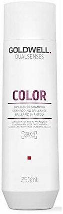 Color Shampoo 250ml.