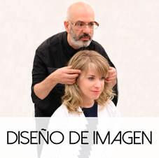 DISEÑO DE IMAGEN