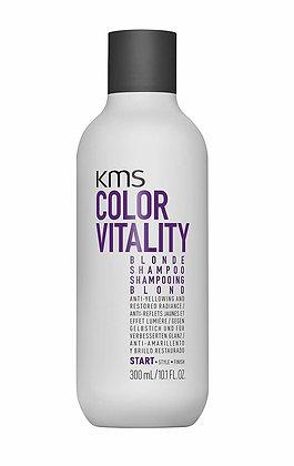 CV Blonde Shampoo 300ml.