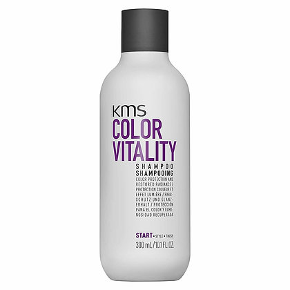 CV Shampoo 300ml.