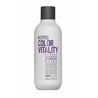 CV Blonde Shampoo 300ml.