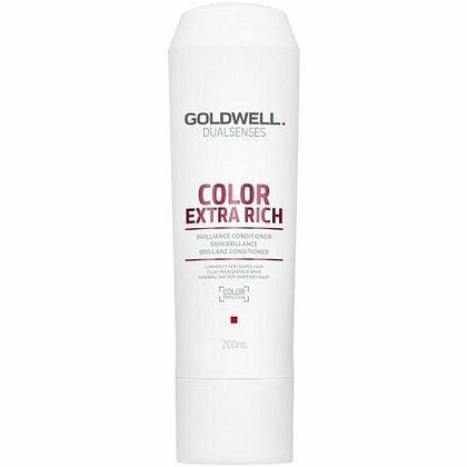 Color Extra Rich Conditioner 200ml.
