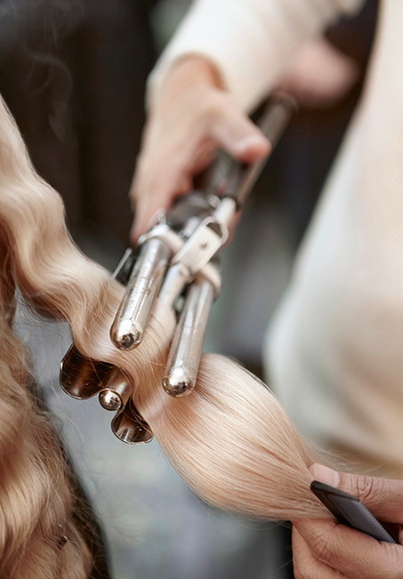 peinado16.jpg