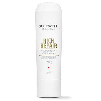 Rich Repair Conditioner 200ml.
