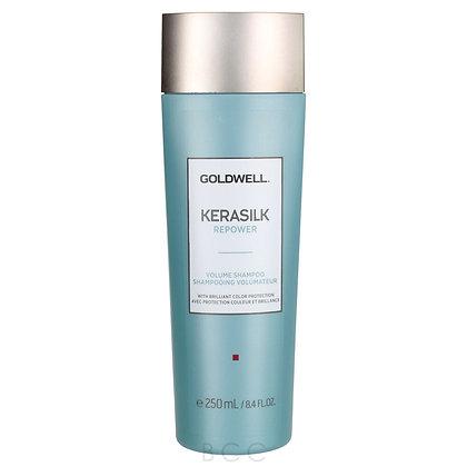 KS Re Power Volume Shampoo 250ml.