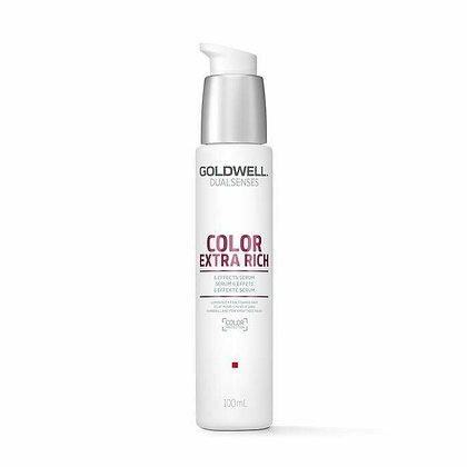 Color Extra Rich 6 Effects Serum 100ml.