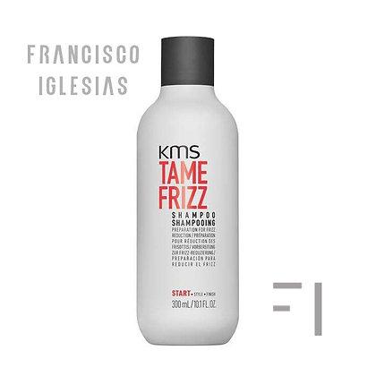 TF Shampoo 300ml.