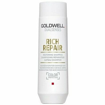 Rich Repair Shampoo 250ml.