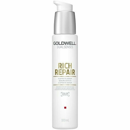 Rich Repair 6 Effects Serum 100ml.
