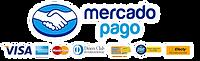 logo-mercado-pago-png-7-1024x312.png