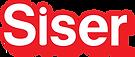 Logo Siser 2020.png