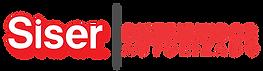 Logo Siser Distribuidor Autorizado.png