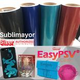 EASYPSV