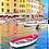 Thumbnail: UNI4130 FOTOPANEL ALUMINIO 8x12 BLANCO