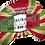 Thumbnail: UNI4661 IMAN ALUMINIO CARRO