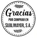 GRACIAS POR COMPRAR EN SUBLIMAYOR 2.jpg