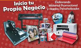 PUBLICIDAD INICIA TU PROPIO NEGOCIO_edit