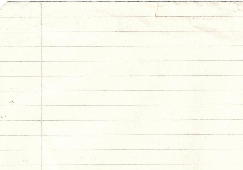 notebook texture.jpg