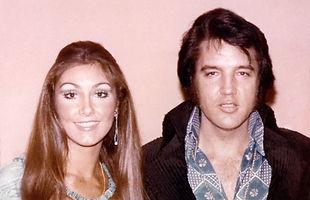 Linda Thompson und Elvis Presley.jpg