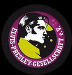 LogoNeuKlein.png