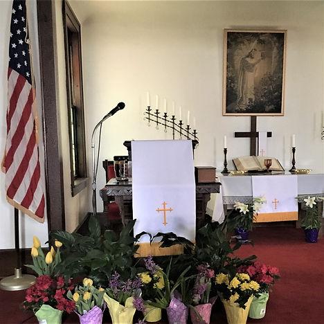 Easter Sanctuary.jpg