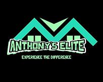 Anthony's Elite Pressure Washing.png