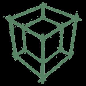 tesseract logo green.png