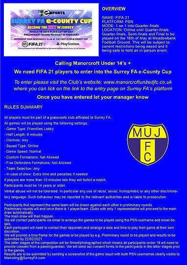 E-County Cup.jpg