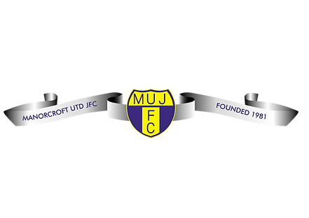 MUJFC New logos-2.png
