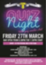 Quiz Night 2020.JPG