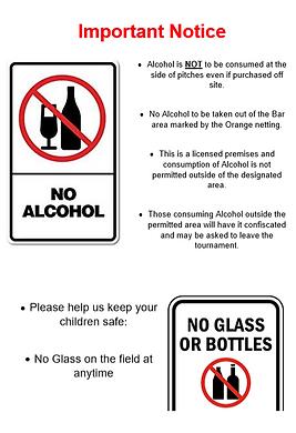 alcohol jpeg.PNG