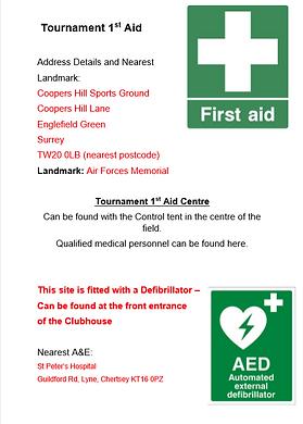 1st aid jpeg.PNG