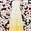 Thumbnail: 74854 YELLOW DRESS