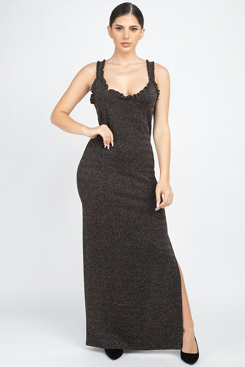 13062 Camy Maxi dress