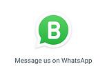 envianos WhatsApp