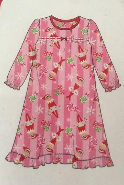 Pajama Camisón