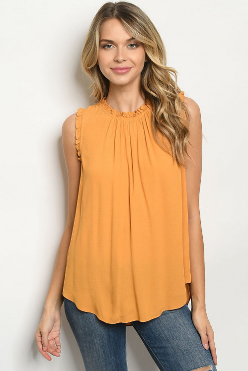16521 flare top