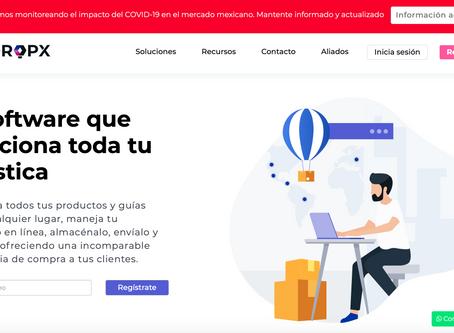 Tips Para Venta Online En Esta Cuarentena