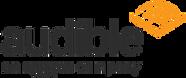audible_logo_us.png